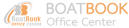 BOATBOOK OFFICE CENTER
